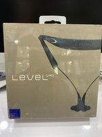 Used Level u pro wireless headset nice deal in Dubai, UAE