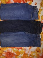 Used 3 Denims Jeans offer in Dubai, UAE