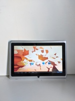 Used Tablet Chinese * working but not good* in Dubai, UAE