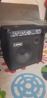 Used Laney Bass Amp in Dubai, UAE
