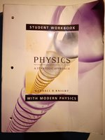Used PHYSICS for scientists and engineers 2ed in Dubai, UAE