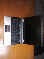 Used Hp c2d 2gb/160HDD in Dubai, UAE