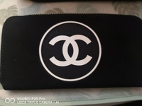Used Chanel Vip gift in Dubai, UAE