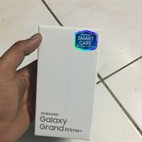 Samsung Grand Prime Plus Its New