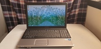 Used Laptop for 400 AED only in Dubai, UAE