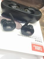 Used JBL Earbuds TWS 4* in Dubai, UAE
