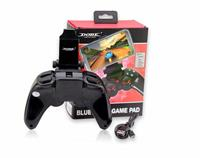 Brand New Original Dobe Controller At Lowest Price In Dubai