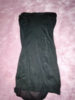 Used Women dress in Dubai, UAE