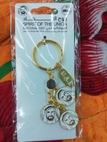 Used Key chain holder stylish in Dubai, UAE