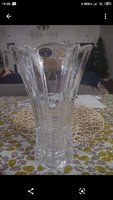 Used Flower Vase in Dubai, UAE