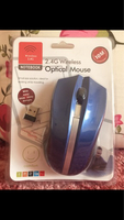 Used Wireless-Mouse in Dubai, UAE