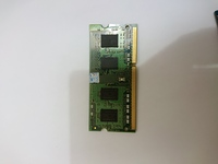 Used 2 GB Ram DDR3 for Laptop in Dubai, UAE