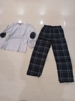 Used Kids pijamas new in Dubai, UAE