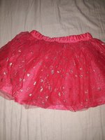 Used Tutu skirt in Dubai, UAE