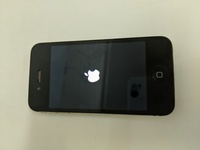 Used Iphone 4s * iCloud locked* in Dubai, UAE