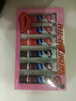 Used Lipgloss in Dubai, UAE