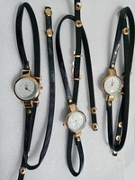 Used Women's watches in Dubai, UAE