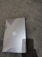 Used Dell inspiron 3189 model intel pentiam in Dubai, UAE