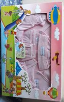Used 2 Baby gift sets in Dubai, UAE