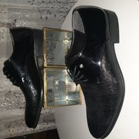 Used Turkish Shoe Bundle x2 in Dubai, UAE