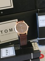 Used TOMI Original Watch - With Box&Bag ▪SW88 in Dubai, UAE