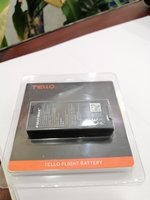 Used Dji tello battery in Dubai, UAE