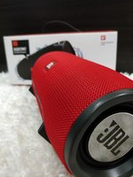 Used JBL EXTREME SPEAKER NEW in Dubai, UAE