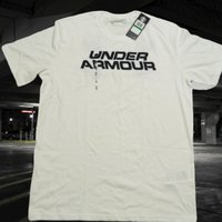 Used Under Armour t-shirt for men 100%new in Dubai, UAE
