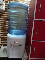 Used Water dispenser HOT & NORMAL ONLY in Dubai, UAE