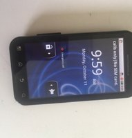 Used Motorola mb525 in Dubai, UAE