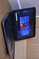 Used Dell Core i5 256SSD High Speed Laptop in Dubai, UAE
