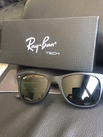 Used Rayban sunglass master copy in Dubai, UAE