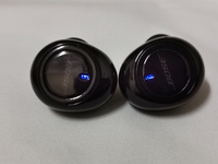 Used Bose true wireless Earbuds in Dubai, UAE