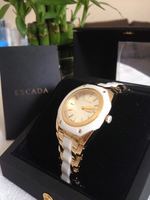 Used Original Escada naomi in Dubai, UAE
