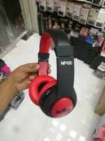 Used Nipppo Earphones.. GOOD QUALITY PRODUCT in Dubai, UAE