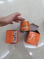 Used Waterproof wall repair cream 2 pcs in Dubai, UAE