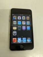 Used Ipod 8gb in Dubai, UAE