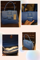 Used Brandnew ninewest West bag in Dubai, UAE