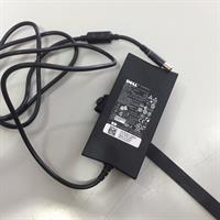 Used DELL ORIGINAL ADAPTER in Dubai, UAE