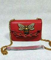 Used Gucci Bee  Shoulder Bag in Dubai, UAE
