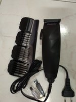 Used Wired hair trimmer in Dubai, UAE