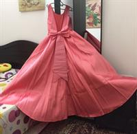 Used Brand New Ball gown For Sale  in Dubai, UAE