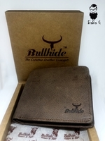 Used Leather Wallets for Men  in Dubai, UAE