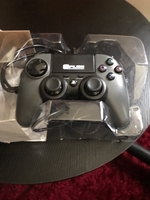 Used Pro ps4 wired controller in Dubai, UAE