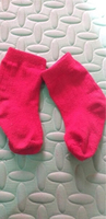 Used Baby socks in Dubai, UAE