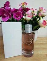 Used Dior joy women perfume in Dubai, UAE