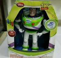 Original Disney buzz  lightyear