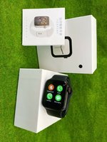 Used ZEE SMART WATCH CALLING FEATURES in Dubai, UAE