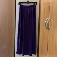 Used Atmosphere Long Skirt in M in Dubai, UAE