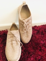 Used ALDO Sneakers ✨ in Dubai, UAE